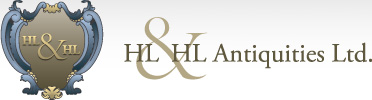 HL & HL Antiquities